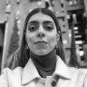 Mahsa Nikoufar's picture
