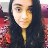 Bhavna Vaddadi's picture
