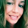Debby Dröge's picture