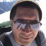 Mario Vieira's picture