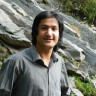 Tehmas Saeed's picture