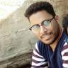 Rammy Ramesh's picture