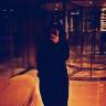 Rui Cao's picture