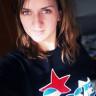 Marija Jelenić's picture