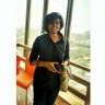 Preeti Bhonsle's picture