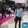 Senthil Kumar DSCE's picture