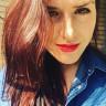 Yanitsa Derneva's picture