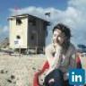 Corline van Es's picture