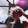 Irma van Buren's picture