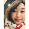 Su Kim's picture