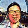 Kun-Hsing Liu's picture