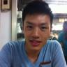 Derek Chang's picture