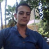 Mahmoud Salim's picture
