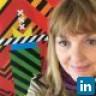 Liz Hector's picture