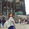 Elene Chitishvili's picture