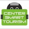 CenterSmart Tour's picture
