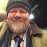 Steve Harrison's picture