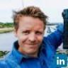 Coen Bakker's picture