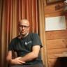 Yevgen Vegera's picture