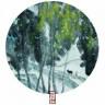 Junwei Xiao's picture