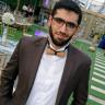 Tarek Shaheen's picture