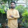 Sagar Karki's picture