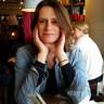 Vivianne Vernimmen's picture