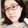 Eun Soo Myung's picture