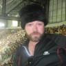 Amaury Dudcoschi Junior's picture