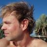 Jesse Van Der Mijl's picture
