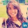 Dina El Filali's picture
