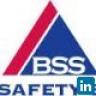 British Safety Services Algeria's picture