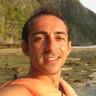 Filipe de Souza's picture