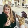 Anna-Erika Stenmark's picture
