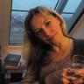 Ирина Сукало's picture