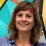 Arjanna van der Plas's picture