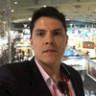 Eduardo Filipe Mazzarolo Marques's picture