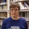 Klim Mikhailov's picture