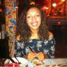Naomi Idemudia's picture