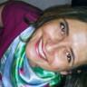 Susana Bastos's picture