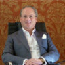 Geert Janssen's picture