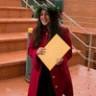 Antonietta Ferro's picture