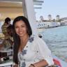 Priyanka Khanna's picture