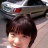 Kim Sun-hwa's picture