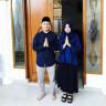 Muhammad Insan Kamil's picture
