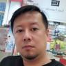 曾煥忠 Tseng's picture