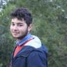 Amine Makni's picture