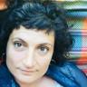 Oriane Boyer's picture
