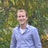Thijs Koelewijn's picture