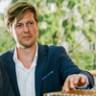 Sjoerd Hoogewerf's picture
